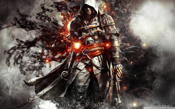 Assassins-Creed-4-Black-Flag-829x518