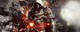 Gamescom: Assassin's Creed IV – Black FlagTrailer