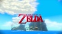 Gamescom Information: The Legend of Zelda – The Wind Waker HD