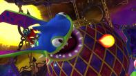 Sonic-Lost-World-2013_08-27-13_001
