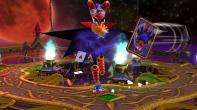 Sonic-Lost-World-2013_08-27-13_003