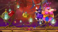 Sonic-Lost-World-2013_08-27-13_008